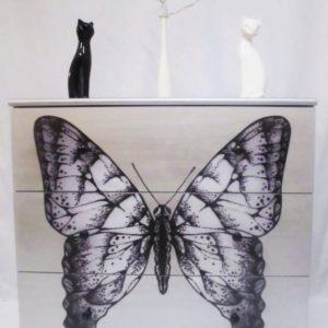 Butterfly_Kommode_ausaltmachneu