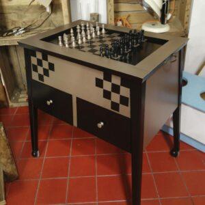 Schachmatt_Möbel_Schach