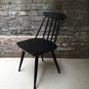 Vintage-Stuhl