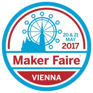 Vienna_MF_logo_rund