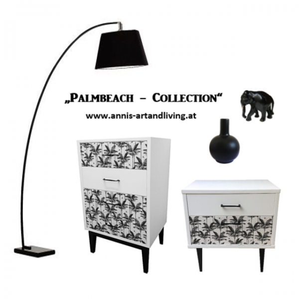 Palmbeach-Collection
