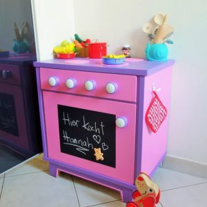 Kinderküche_Hannah