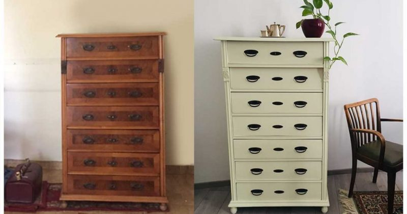annis-art-and-living-upcycling-moebel-wien_new