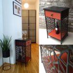 VINTAGE MÖBEL WIEN, Vintage Upcycling Möbel