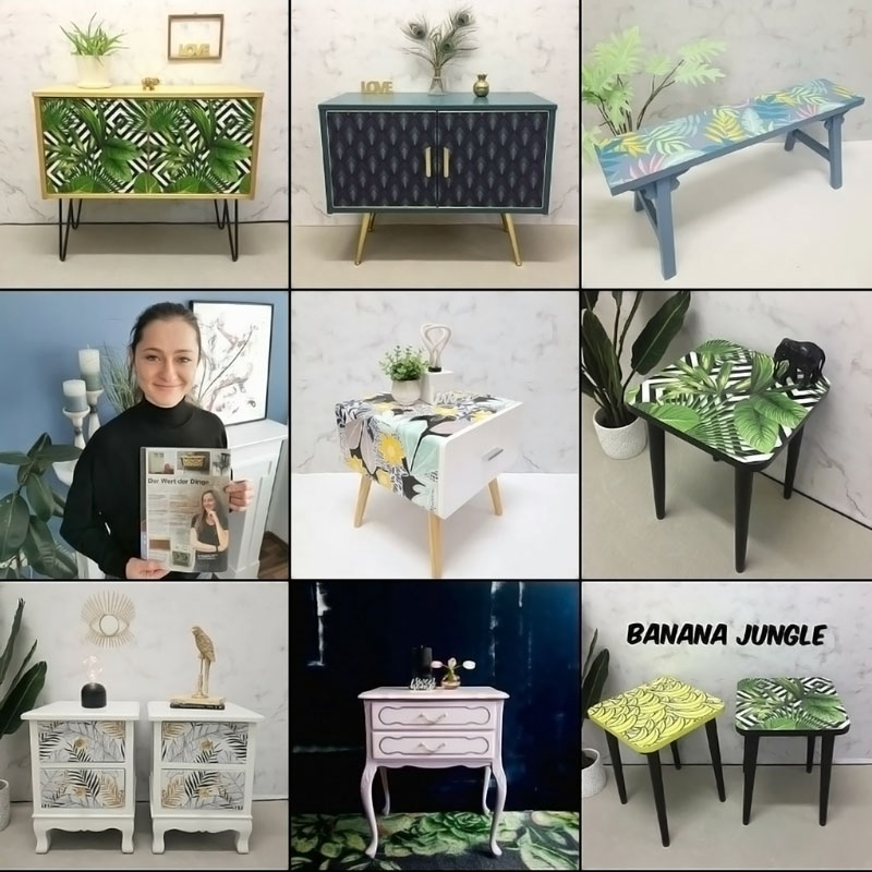 anni-art-and-living_VINTAGE-MOEBEL-UPCYCLING-WIEN-min