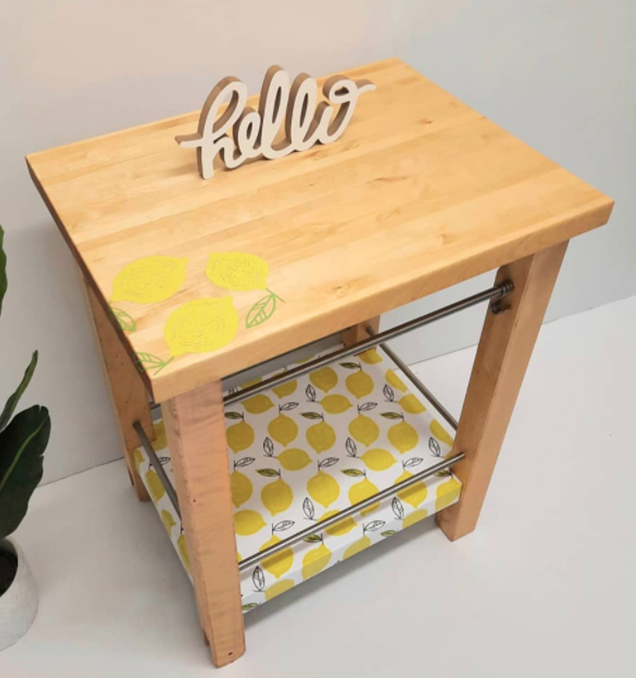 annis-art-and-living-upcycling-moebel-wien1_zitronen-Tisch-Restaurierung