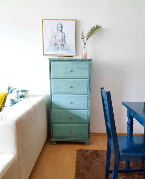 annis-art-and-living-upcycling-moebel-wien2