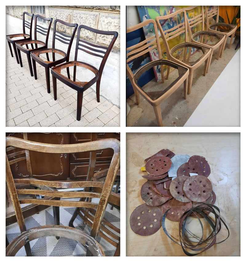 annis-art-and-living-upcycling-moebel-wien1_sessel
