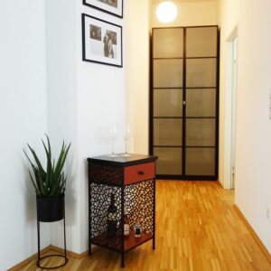 Home-Barheli-Barschrank-Möbel-Upcycling-AnniMori